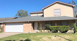 2914 w greens road, houston, TX 77067