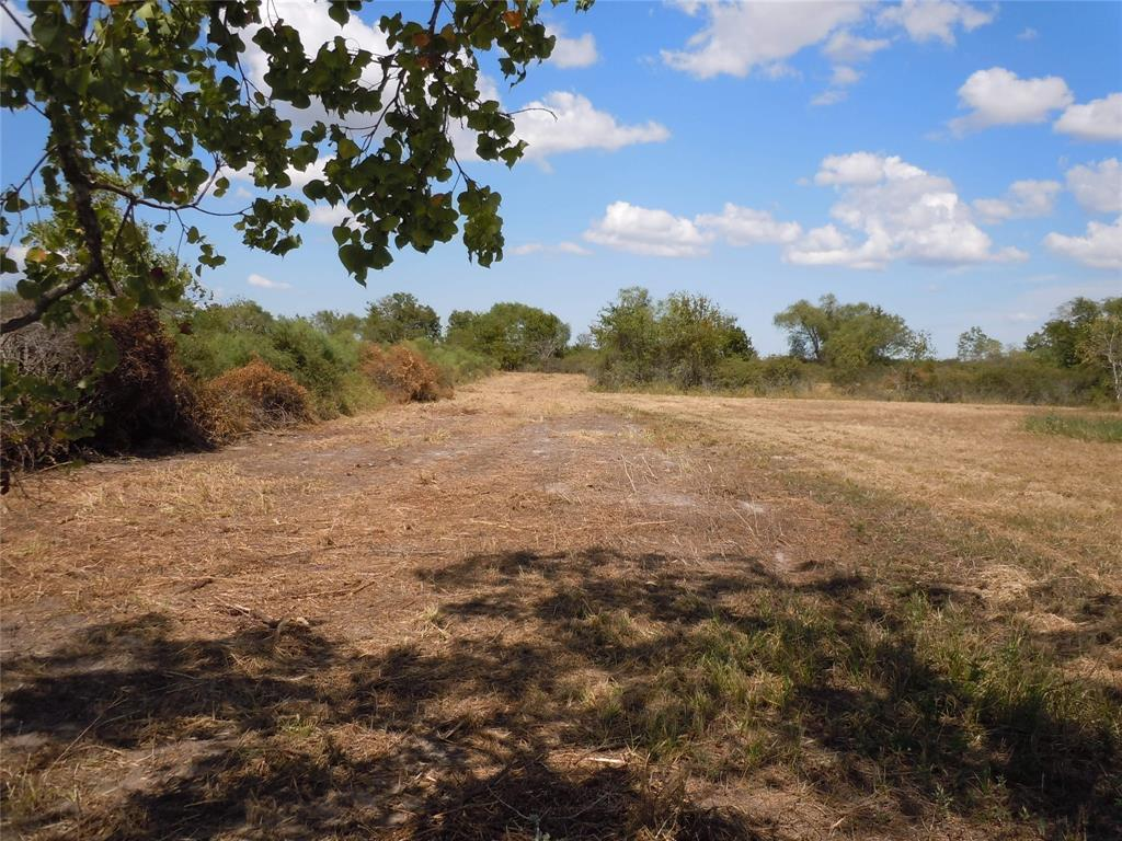 0000 County Road 248, Lissie, TX 77454