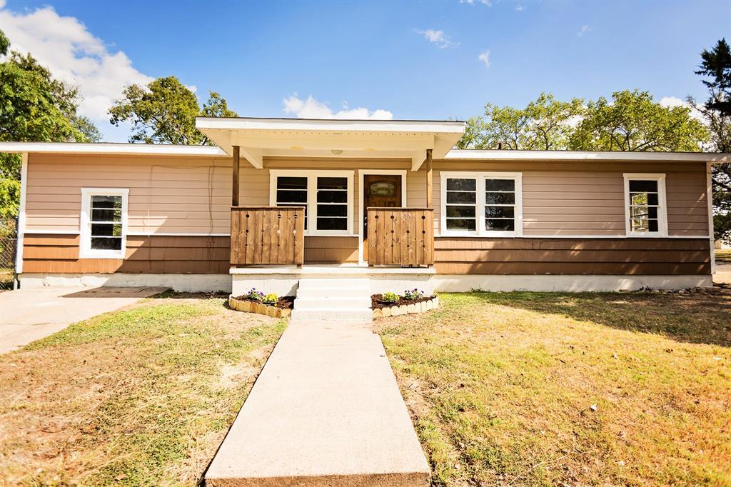 105 Oak Street, Copperas Cove, TX 76522