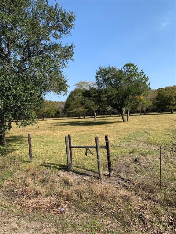 lot 7 Moore Rd Estates, Beaumont, TX 77713