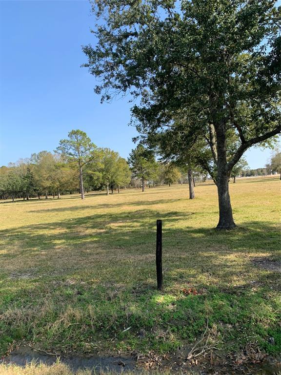 lot 8 Moore Rd Estates, Beaumont, TX 77713