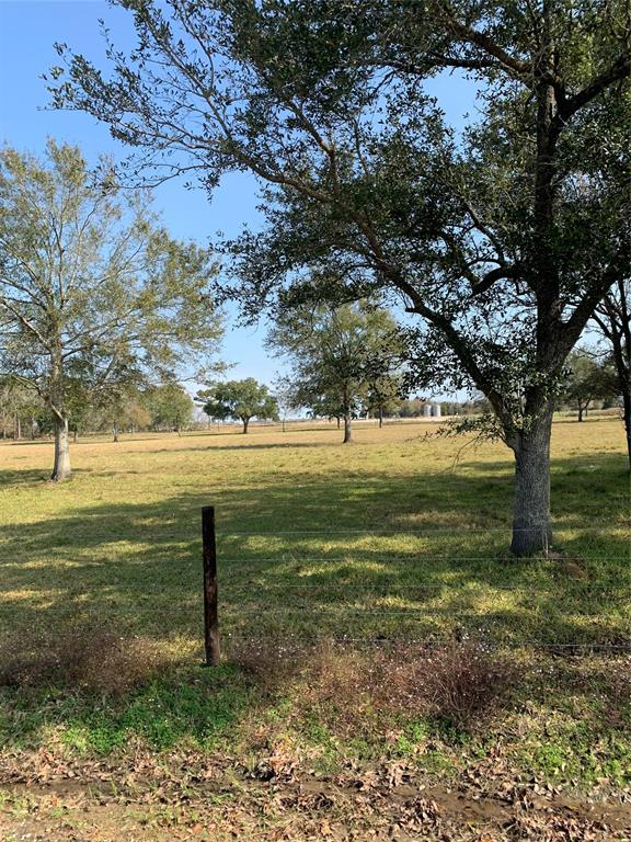 lot 9 Moore Rd Estates, Beaumont, TX 77713