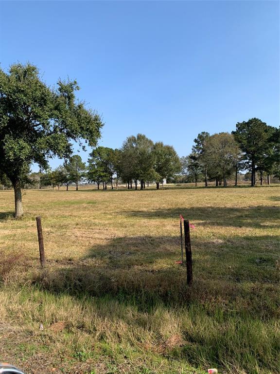 lot 10 Moore Road, Beaumont, TX 77713