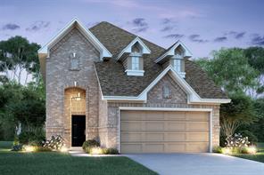 13722 evansdale lane, houston, TX 77083