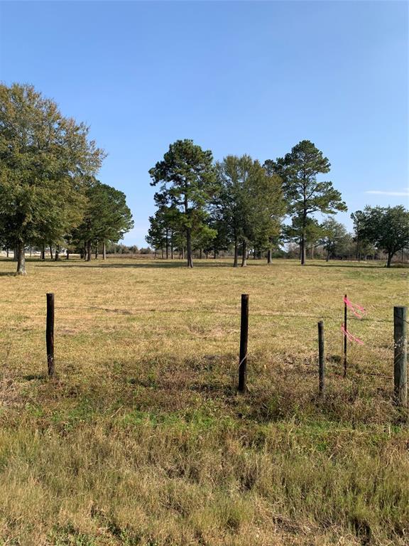 lot 11 Moore Rd Estates, Beaumont, TX 77713