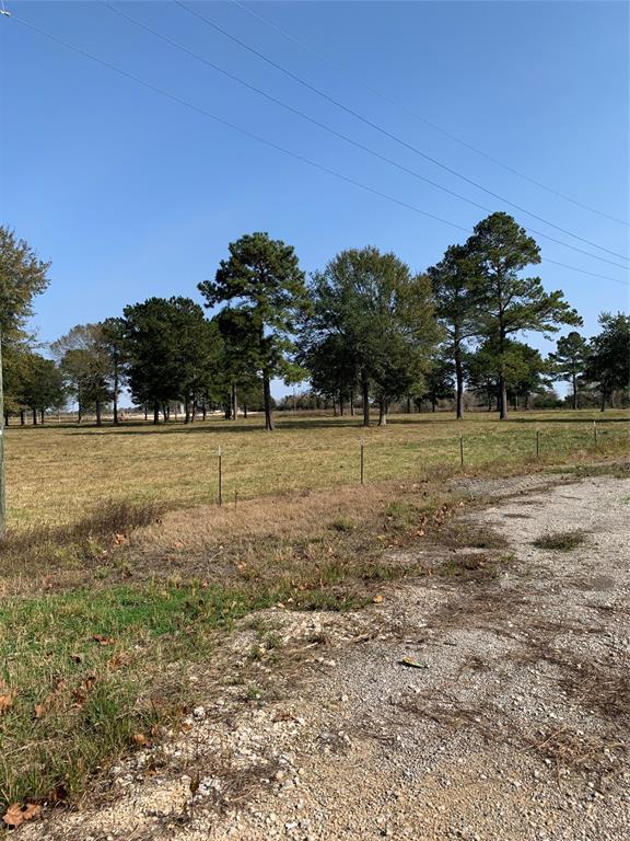 Lot 12 Moore Rd Estates, Beaumont, TX 77713