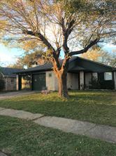 20047 Navaho, Katy, TX, 77449