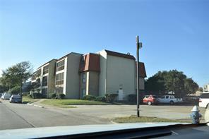 10110 forum west drive #107, houston, TX 77036