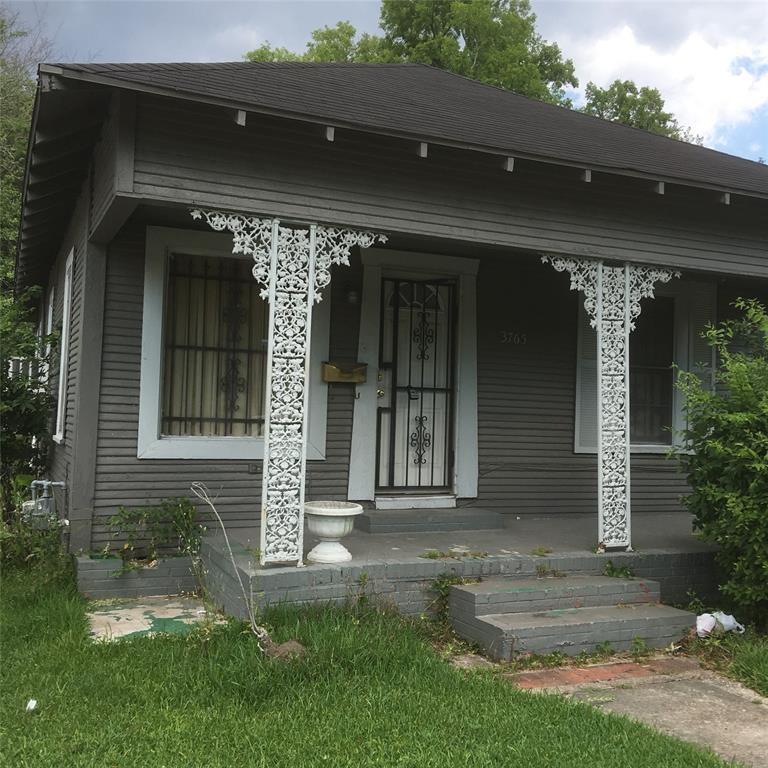 3765 Usan Street, Beaumont, TX 77705