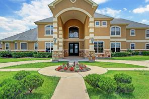 5918 Waterwalk Court, Richmond, TX 77469