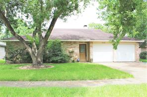 2723 Heritage Colony, Webster, TX, 77598