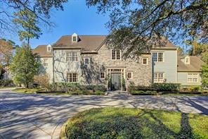 621 Piney Point Road, North Houston, TX 77024