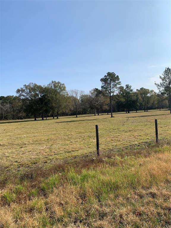 lot 1 Moore Rd Estates, Beaumont, TX 77713