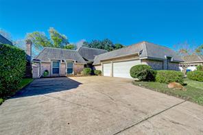 2808 Cypress Point, Missouri City, TX, 77459