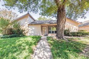 15938 Walnut Wood, Houston, TX, 77084