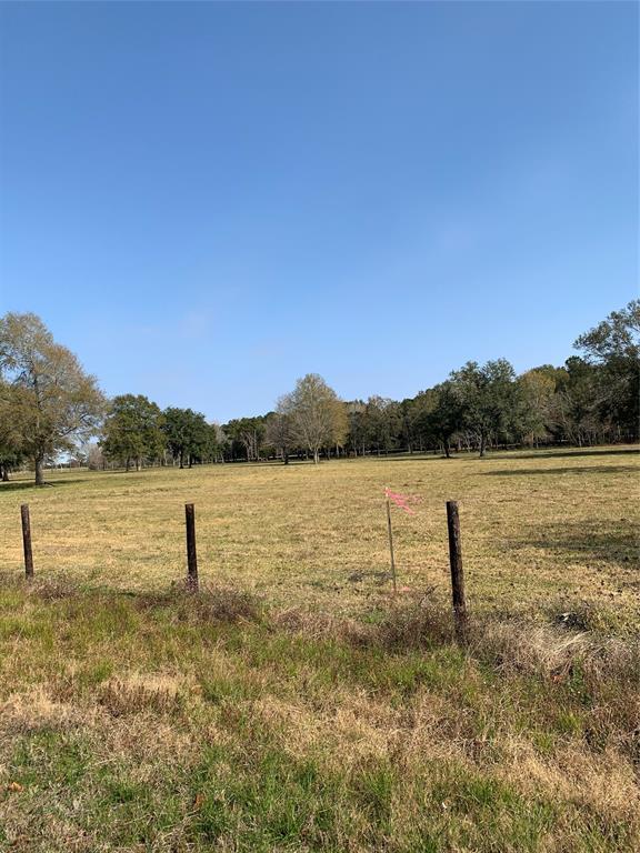 lot 3 Moore Rd Estates, Beaumont, TX 77713