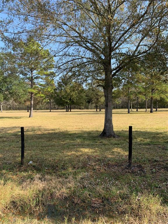 lot 4 Moore Rd Estates, Beaumont, TX 77713