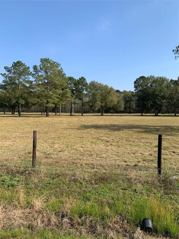 lot 5 Moore Rd Estates, Beaumont, TX 77713