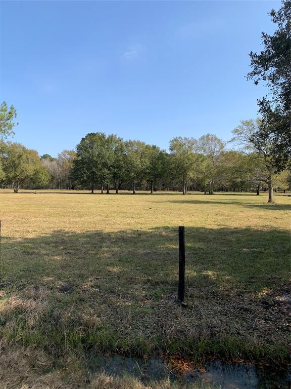 Lot 6 Moore Rd Estates, Beaumont, TX 77713
