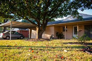 3505 Thornwood, Pasadena, TX, 77503