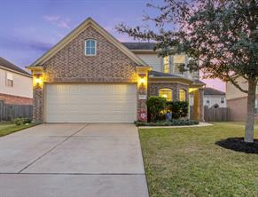 15115 vincennes oak street, cypress, TX 77429