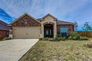 20419 penny blume drive, hockley, TX 77447