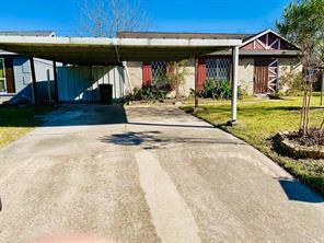 13231 ambrose street, houston, TX 77045