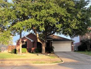 3245 Keithwood, Pearland, TX, 77584