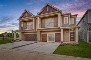 16506 Oasis Meadow Lane, Richmond, TX 77407
