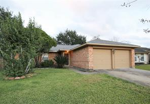 2011 highcrest, missouri city, TX 77489