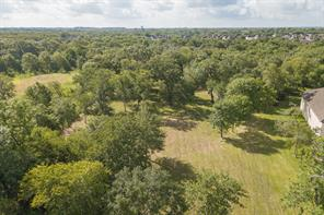 2414 Airline, Friendswood, TX, 77546