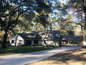 18802 Meadow Lark Lane, Tomball, TX 77377