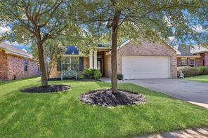 21719 May Apple, Cypress, TX, 77433