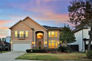 5230 mimosa drive, bellaire, TX 77401