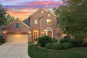 2 Bantam Woods, The Woodlands TX 77382