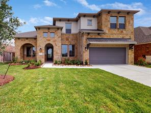 21814 Soncy, Tomball, TX, 77377