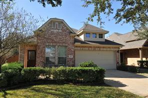 5322 Juniper Terrace, Katy, TX, 77494