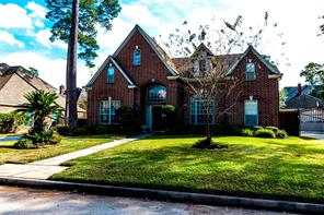 3403 Coltwood, Spring, TX, 77388