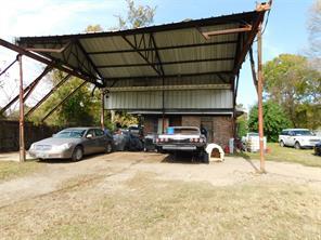 8125 tidwell road, houston, TX 77028