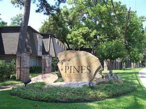 12633 Memorial Drive #142, Houston, TX 77024