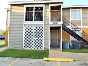 12623 Ashford Meadow Drive D, Houston, TX 77082
