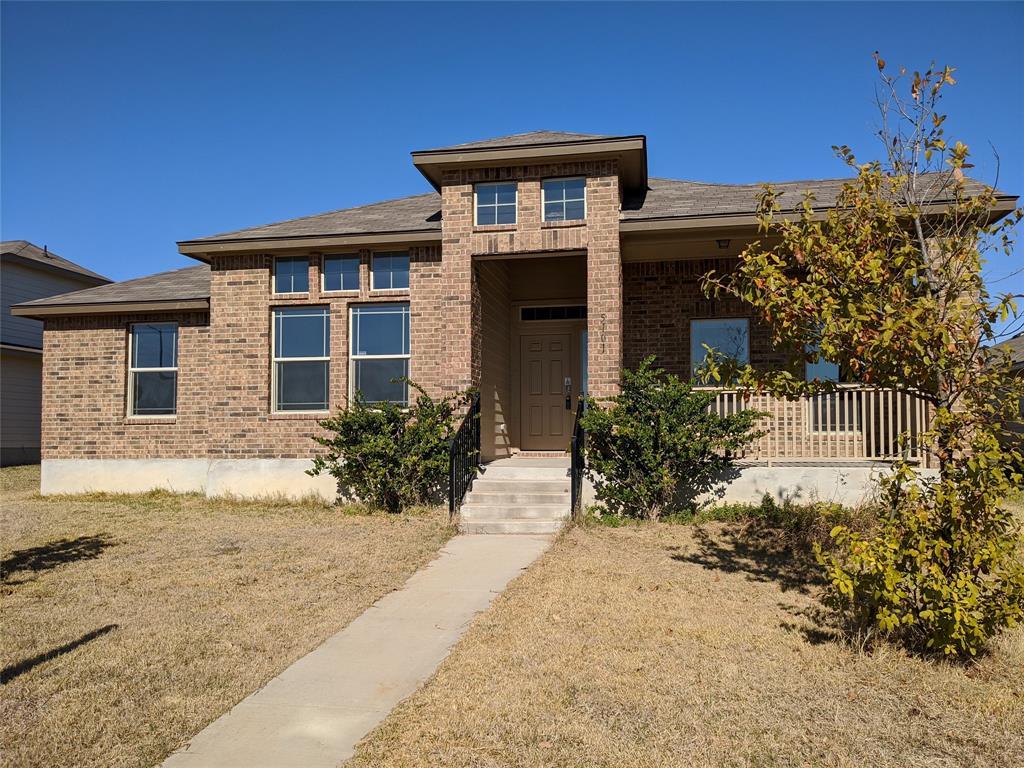 5101 Mohawk Drive, Killeen, TX 76549
