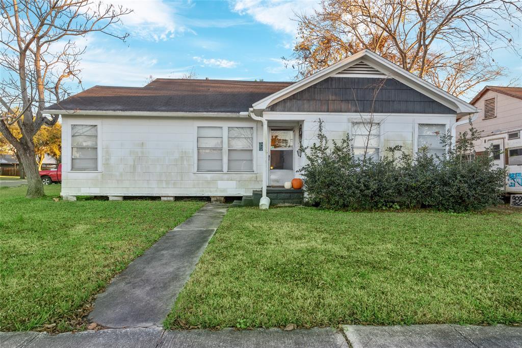 Homes For Sale In Baytown Tx Under 150k Baytown Homes
