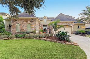 11427 legend manor, houston, TX 77082