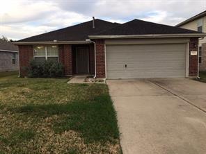 2323 Braypark, Katy, TX, 77450