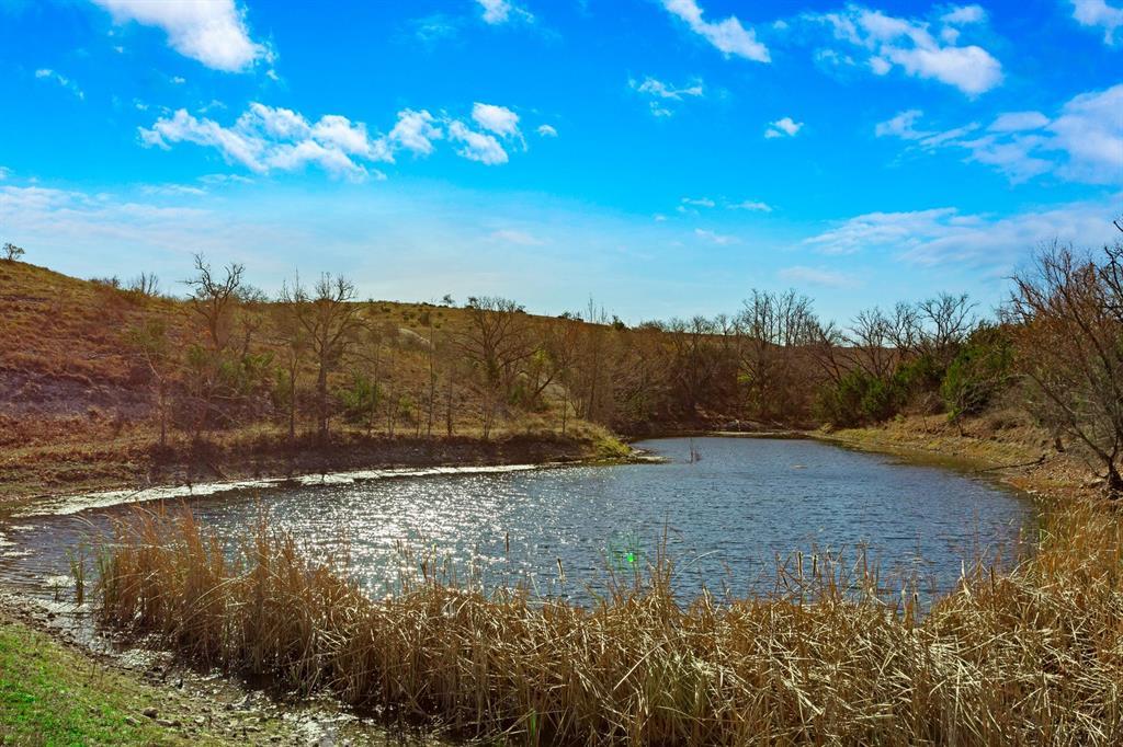 6231 Ranger Creek Rd, Boerne, TX 78006