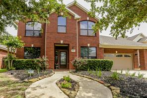 827 overdell drive, sugar land, TX 77479
