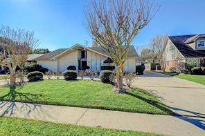 5815 Braeswood, Houston, TX, 77096