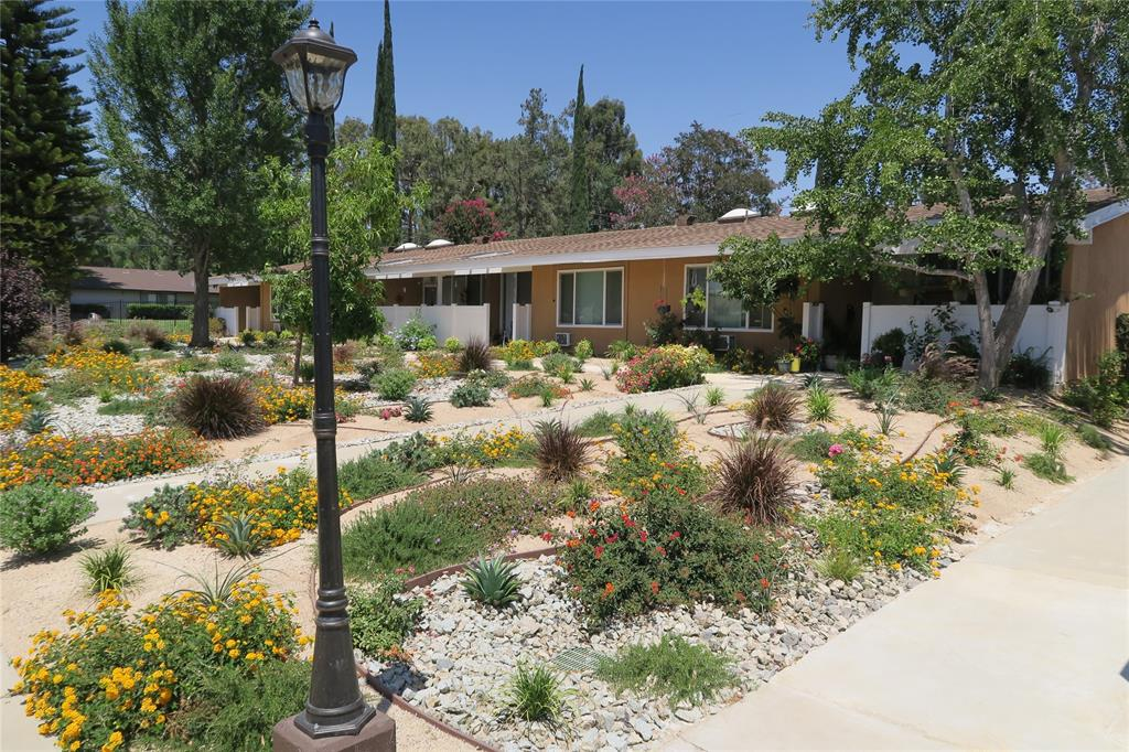 1125 Pine Avenue, Other, CA 92373