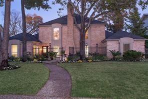 415 Lakeside Estates Drive, Houston, TX 77042